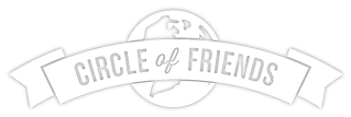 Circle of Friends®