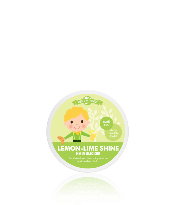 Individual Products Wave 2.0_Luc Lemon-Lime_2