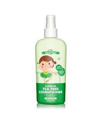 Individual Products Wave 2.0_Alina Conditioner