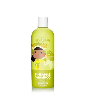 Individual Products Wave 2.0_Pia Shampoo